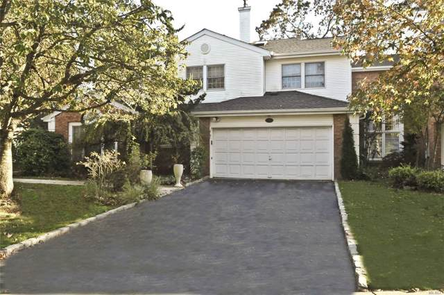 78 Hamlet Dr, Commack, NY 11725 (MLS #3179019) :: Signature Premier Properties