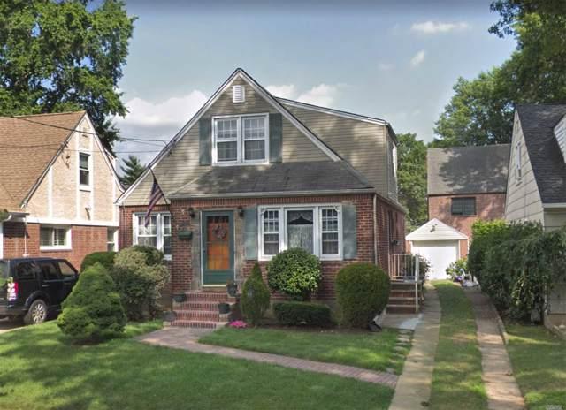177 W Poplar St, Floral Park, NY 11001 (MLS #3179020) :: Signature Premier Properties