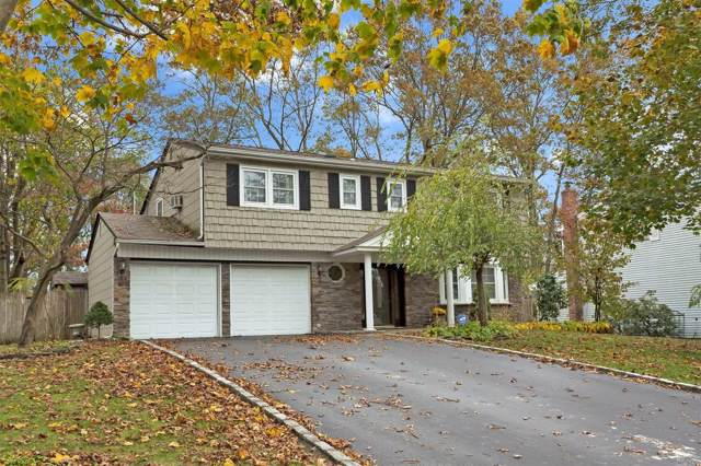28 Tulipwood Dr, Commack, NY 11725 (MLS #3179035) :: Signature Premier Properties