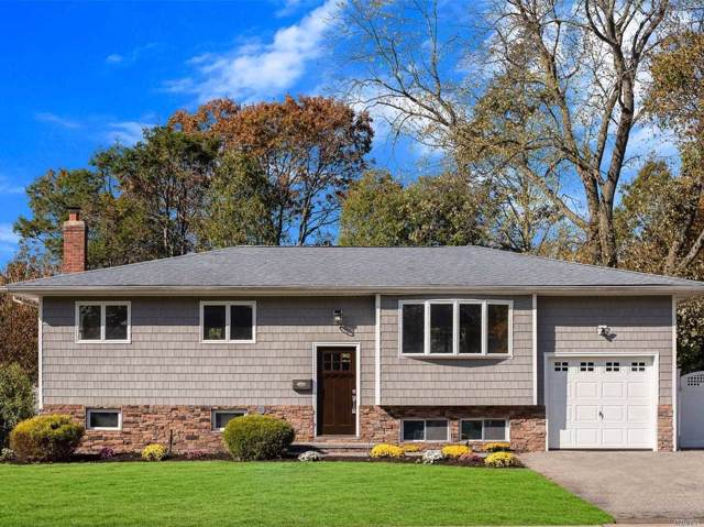 56 Wicks Path, Commack, NY 11725 (MLS #3179174) :: Signature Premier Properties