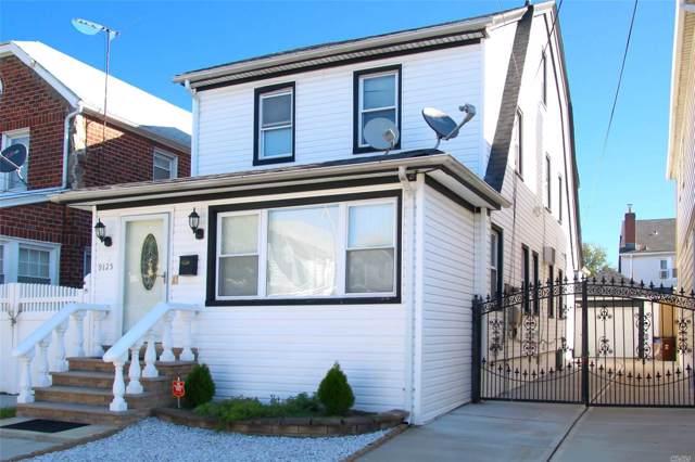 91-25 211 St, Queens Village, NY 11428 (MLS #3179208) :: HergGroup New York