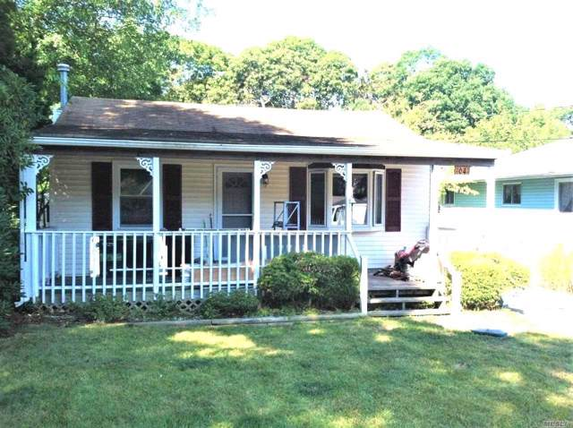 64 Joan Ave, Centereach, NY 11720 (MLS #3179209) :: Keller Williams Points North
