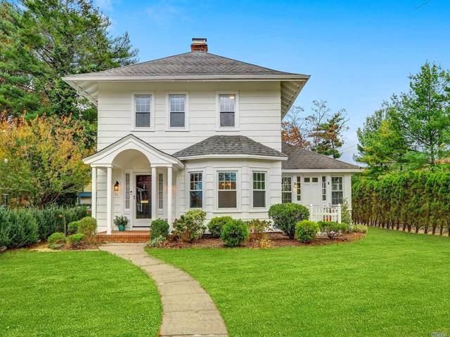 71 Roxbury, Garden City, NY 11530 (MLS #3179217) :: Signature Premier Properties