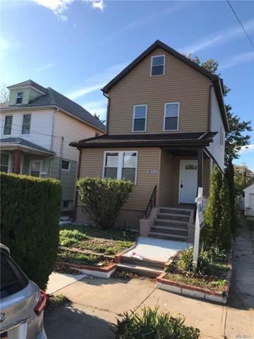 187-17 Mangin Ave, St. Albans, NY 11412 (MLS #3179411) :: HergGroup New York
