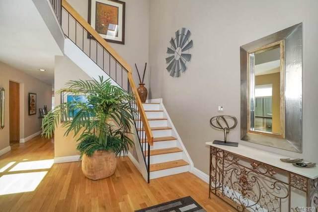 280 Vista Dr, Jericho, NY 11753 (MLS #3179441) :: Signature Premier Properties