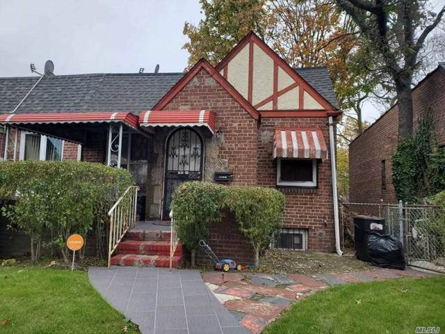 185-17 Dunlop Ave, St. Albans, NY 11412 (MLS #3179544) :: Signature Premier Properties