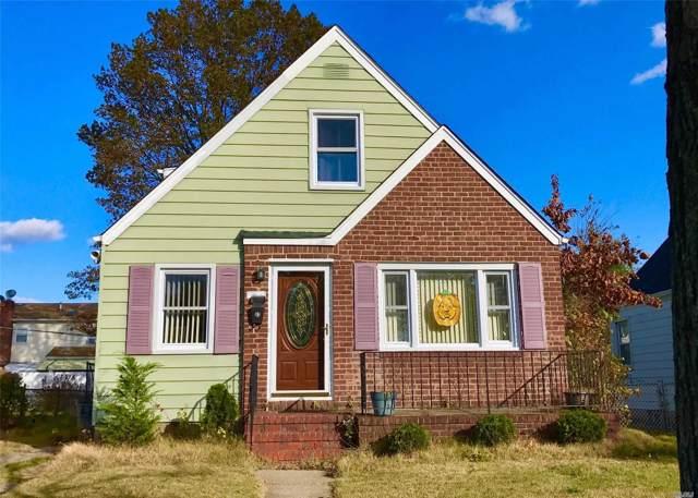 79-31 260th St, Floral Park, NY 11004 (MLS #3179598) :: Signature Premier Properties