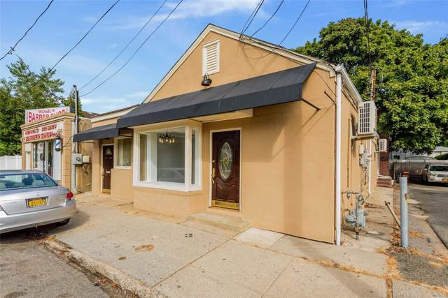 989 Jerusalem Ave, Merrick, NY 11566 (MLS #3179627) :: Signature Premier Properties