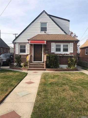185-07 Jordan Ave, St. Albans, NY 11412 (MLS #3179739) :: HergGroup New York
