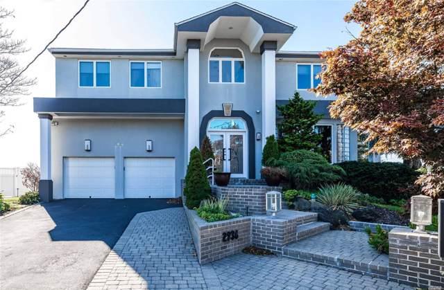 2936 Bay Dr, Merrick, NY 11566 (MLS #3179762) :: Signature Premier Properties