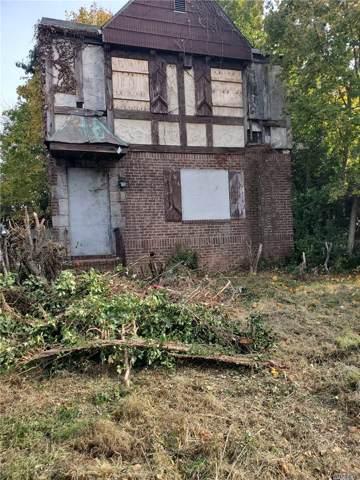 7647 173, Fresh Meadows, NY 11366 (MLS #3179783) :: HergGroup New York