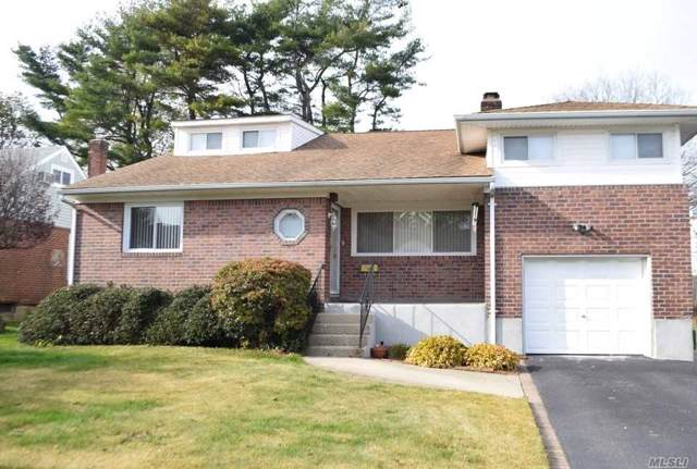 5 N Irene Ln, Plainview, NY 11803 (MLS #3179831) :: Signature Premier Properties