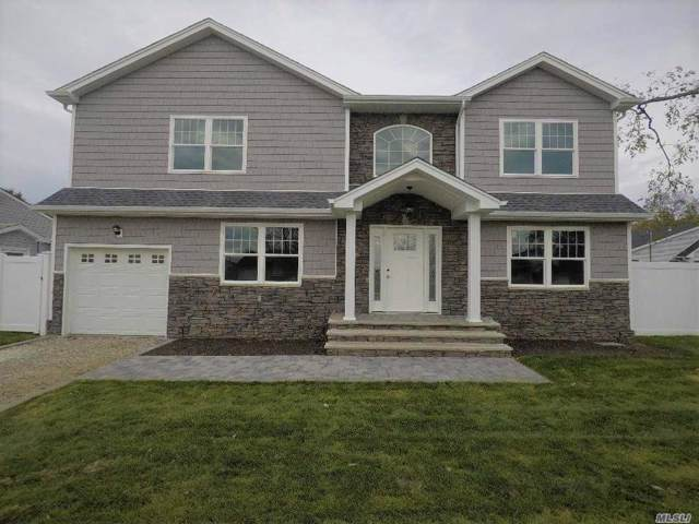 53 Surrey Ln, Plainview, NY 11803 (MLS #3179870) :: Signature Premier Properties