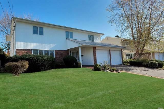 1885 Cynthia Ln, Merrick, NY 11566 (MLS #3179929) :: Signature Premier Properties