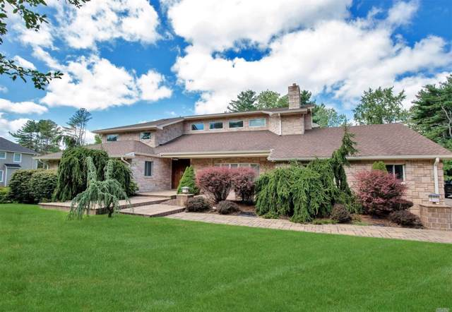 Plainview, NY 11803 :: Signature Premier Properties