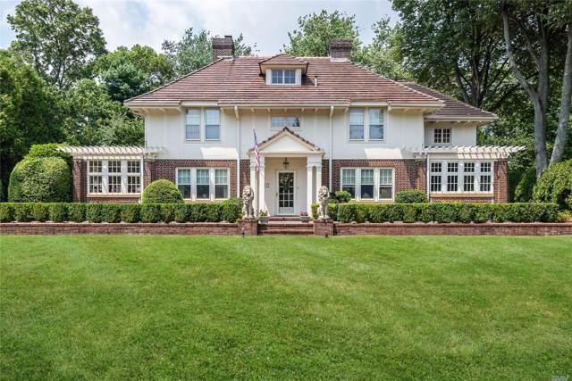 22 Westbury Rd, Garden City, NY 11530 (MLS #3179940) :: Signature Premier Properties