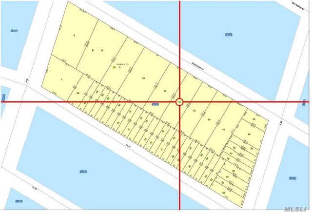 456 Ovington Ave, Brooklyn, NY 11209 (MLS #3180014) :: RE/MAX Edge