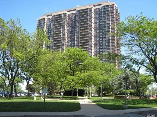 26910 Grand Central Pky 32L, Floral Park, NY 11005 (MLS #3180022) :: Signature Premier Properties