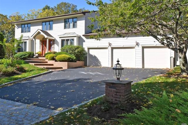 9 Long Acre Ln, Dix Hills, NY 11746 (MLS #3180113) :: HergGroup New York