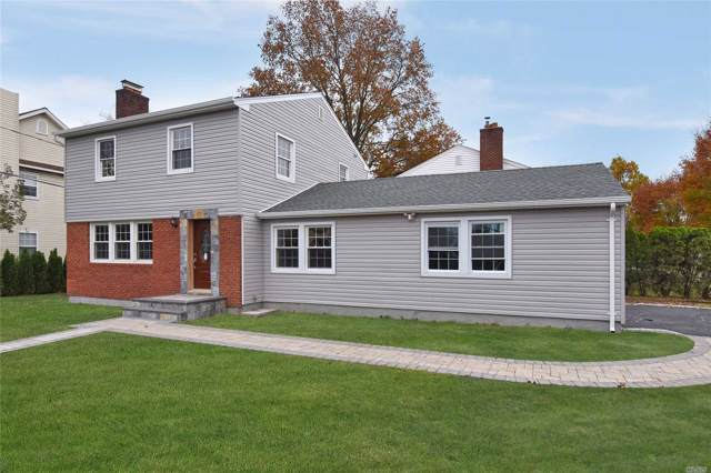 450 Old Country Rd, Garden City, NY 11530 (MLS #3180177) :: HergGroup New York
