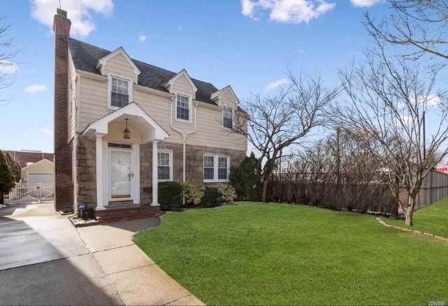 34 Miller Ave, Floral Park, NY 11001 (MLS #3180193) :: Signature Premier Properties