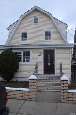 90-01 Springfield Blvd, Queens Village, NY 11428 (MLS #3180271) :: HergGroup New York
