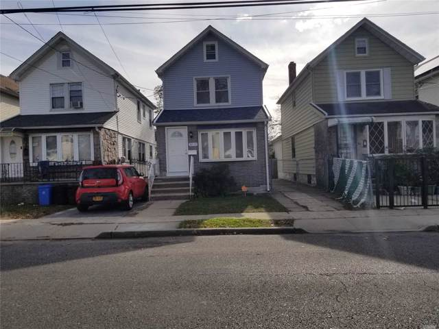 215-22 104th Ave, Queens Village, NY 11429 (MLS #3180344) :: HergGroup New York