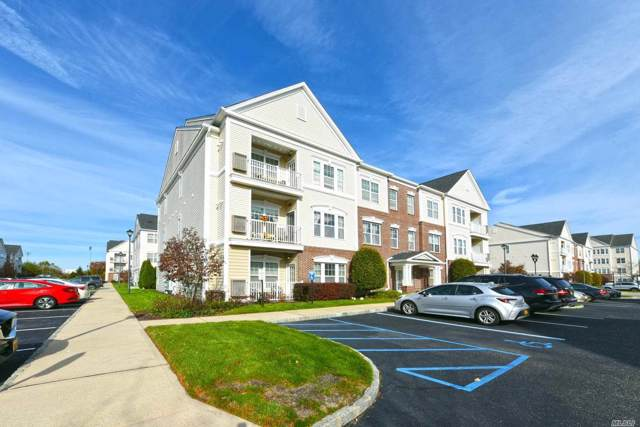 1418 Kirkland Ct, Central Islip, NY 11722 (MLS #3180357) :: Signature Premier Properties
