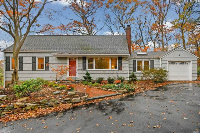 3 Wilafra Pl, Northport, NY 11768 (MLS #3180371) :: Signature Premier Properties