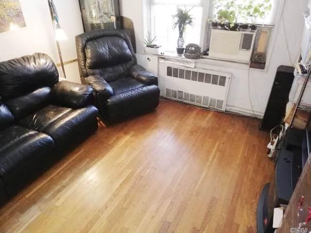 33-45 90 St 5E, Jackson Heights, NY 11372 (MLS #3180428) :: HergGroup New York