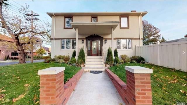 1425 166 St, Beechhurst, NY 11357 (MLS #3180451) :: Signature Premier Properties
