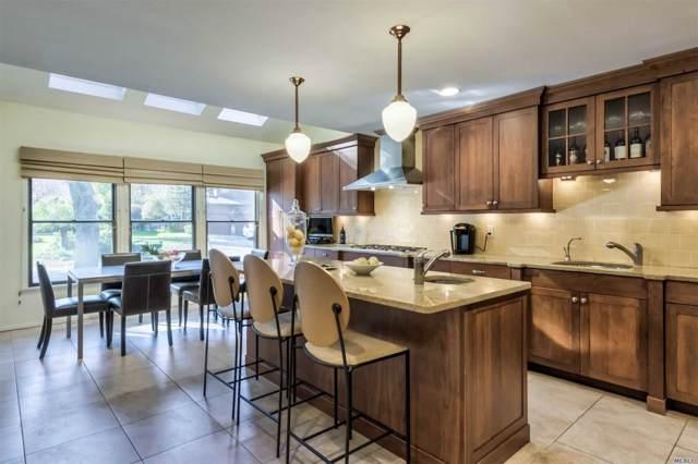 81 Hunt Dr, Jericho, NY 11753 (MLS #3180484) :: Signature Premier Properties