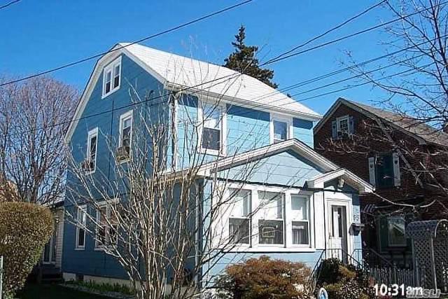 85 Cornell St, Williston Park, NY 11596 (MLS #3180551) :: Signature Premier Properties