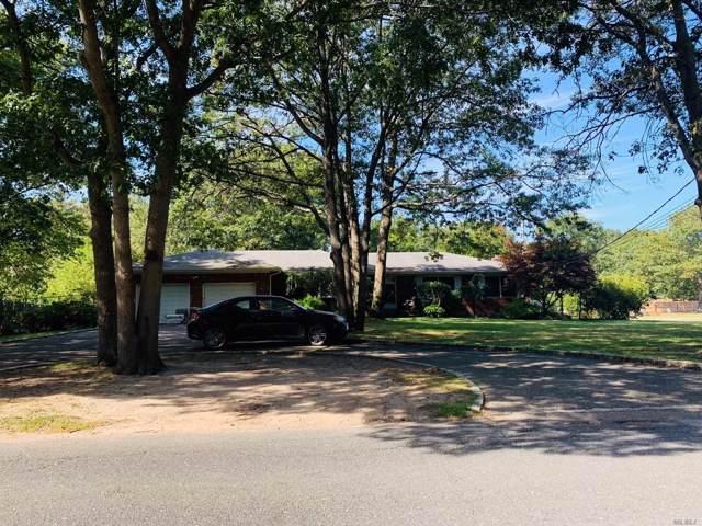 Medford, NY 11763 :: Signature Premier Properties