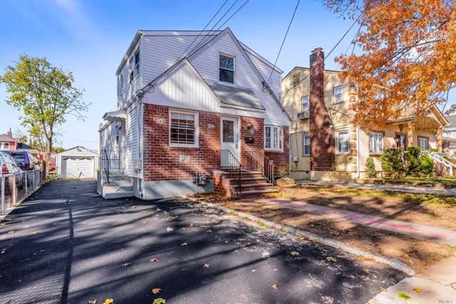 44 S Montgomery St, Valley Stream, NY 11580 (MLS #3180602) :: Signature Premier Properties