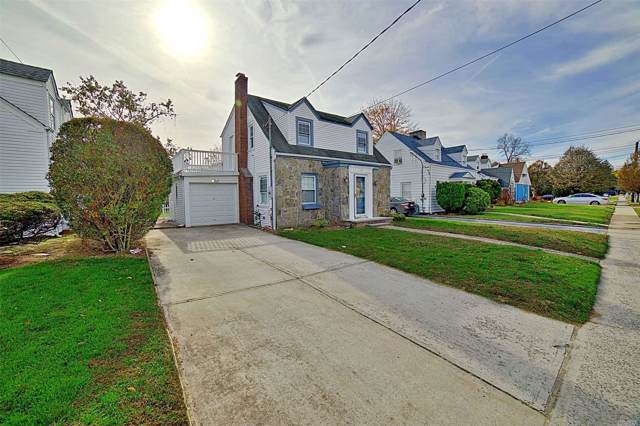 39 Claurome Pl, Freeport, NY 11520 (MLS #3180604) :: Signature Premier Properties