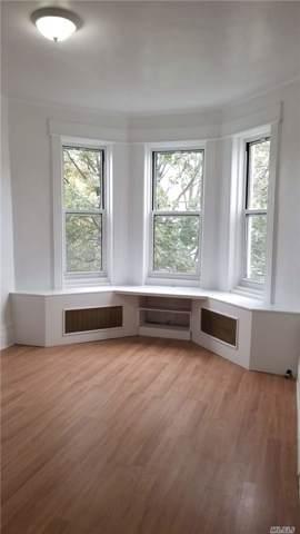 42-24 78 St 2R, Elmhurst, NY 11373 (MLS #3180608) :: Signature Premier Properties