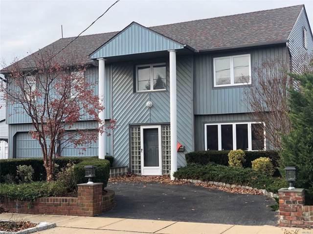 3966 Carrel Blvd, Oceanside, NY 11572 (MLS #3180682) :: Signature Premier Properties
