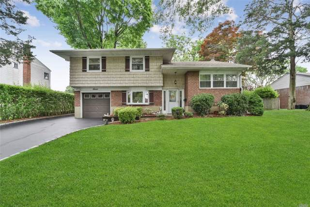 7 Rensselaer Dr, Commack, NY 11725 (MLS #3180712) :: Signature Premier Properties