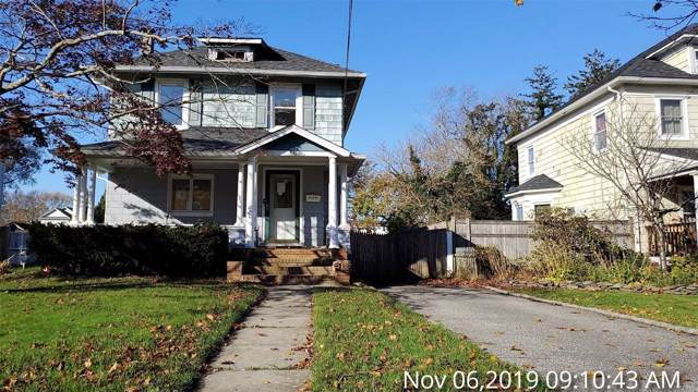 56 Lee Ave, Patchogue, NY 11772 (MLS #3180786) :: Signature Premier Properties