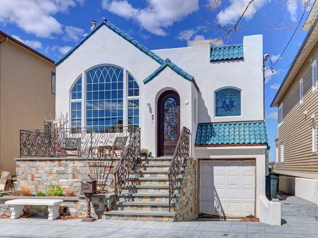 1736 Bay Blvd, Atlantic Beach, NY 11509 (MLS #3180833) :: Signature Premier Properties