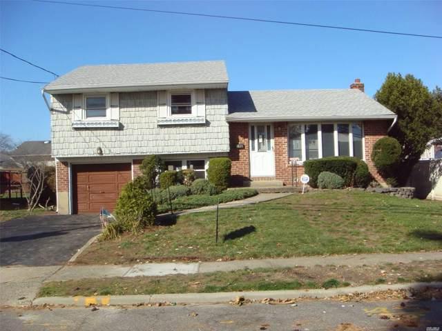 18 Cumberland Rd, Jericho, NY 11753 (MLS #3180837) :: Signature Premier Properties