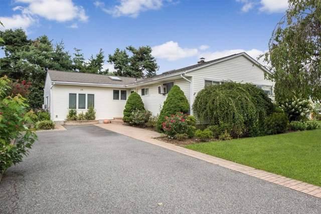 28 Willet Ave, Hicksville, NY 11801 (MLS #3180972) :: Signature Premier Properties