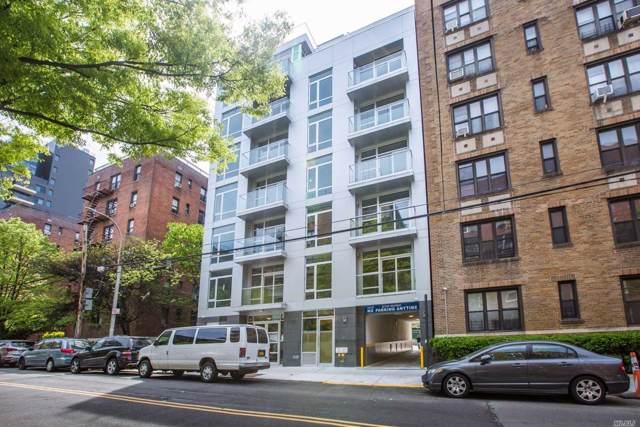144-42 35th Ave 2D, Flushing, NY 11354 (MLS #3181061) :: Keller Williams Points North