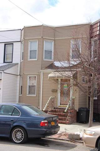 65-50 Admiral Ave, Middle Village, NY 11379 (MLS #3181141) :: Shares of New York