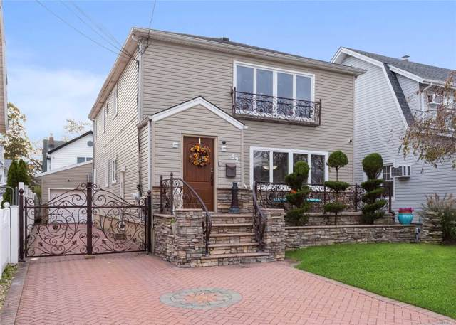 52 E Lincoln Ave, Valley Stream, NY 11580 (MLS #3181144) :: Keller Williams Points North