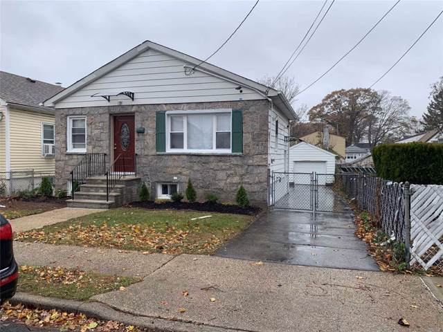 336 Oakley Ave, Elmont, NY 11003 (MLS #3181365) :: RE/MAX Edge