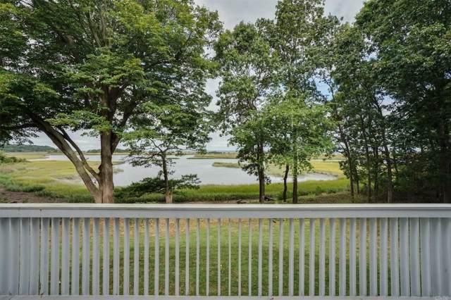 11 Shore Dr, Setauket, NY 11733 (MLS #3181366) :: Keller Williams Points North