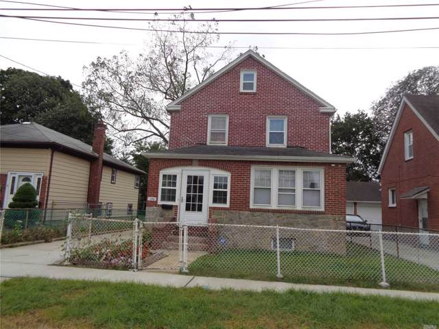 Hempstead, NY 11550 :: RE/MAX Edge