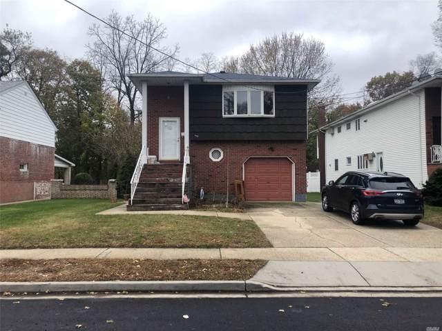 290 W Jamaica Ave, Valley Stream, NY 11580 (MLS #3181394) :: Signature Premier Properties